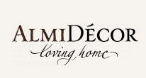 AlmiDecor - klient drukarni GraffitiBc
