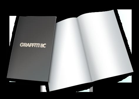 Foldery i katalogi