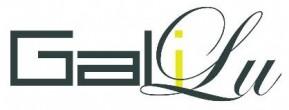 Galilu - klient drukarni GraffitiBc