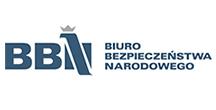 BGZ 2 - klient drukarni GraffitiBc